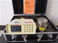 LH-II两窗口荷载测试仪