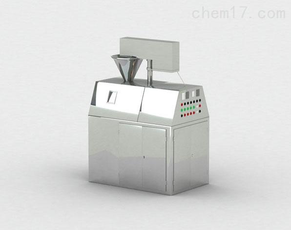 实验室用小型干法制粒机