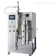 吉林真空喷雾造粒机JT-6000Y糖分喷雾干燥机