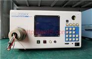 ESS 200AX 静电放电模拟器