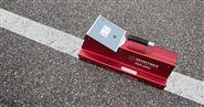 瑞士Zehntner ZRM6006标线逆反射系数测试仪