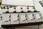 意大利CAMOZZI电磁阀报价康茂盛气缸现货
