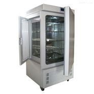 人工气候箱MGC-350H