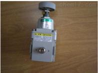喜开理电磁阀-日本原装CKD减压阀