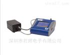 TSI8530EP氣溶膠監測儀