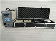 供应内蒙古地区LB-2型智能烟气采样器