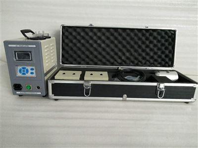LB-2供应内蒙古地区LB-2型智能烟气采样器