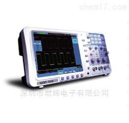 EDS302C存储数字示波器