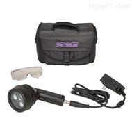 美国Spectroline公司TRI-365HC紫外灯