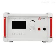 ATS-2420V Aigtek西安直流电压源厂家