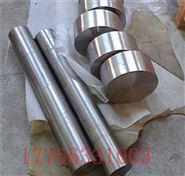 TC4钛合金无缝管