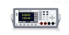 IT5100系列电池内阻测试仪