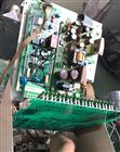 ABB直流传动器空载正常带负载报警修理检测