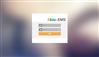 Xbio-SMS样本库管理系统