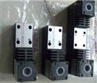 AGMZO型ATOS比例溢流阀液压公司