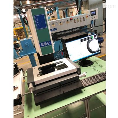 TL3020二次元测量仪