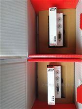 BECKHOFF工控机CX1500-M310价格