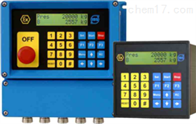 110i/210i原装进口IBS BATCH控制器110i/210i
