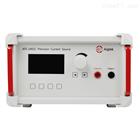 ATS-2401C高精度电流源厂家