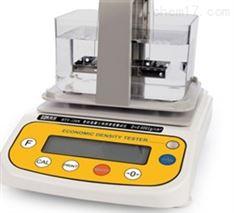 耐火材料体积密度、孔隙率测试仪