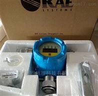 美国华瑞SP-2104plus固定式有毒气体检测仪