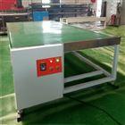 JB-LSX-15000東莞供應自動流水拉線pvc皮帶生產線輸送機