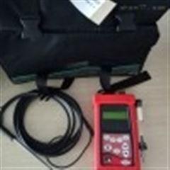KM905路博推荐手持式烟气分析仪KM905型