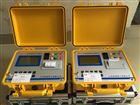 FS3030Z全自动变比组别测试仪
