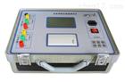 LCBZC-II全自动变压器变比组别测试仪
