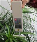 DDZ-1植物抗倒伏测定仪 玉米抗倒检测仪