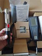 美國YSI Pro20i溶解氧儀