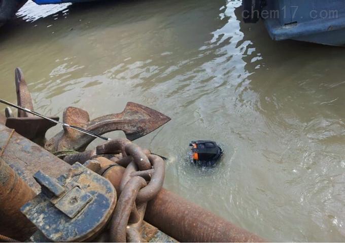 安康水下堵漏公司专业施工团队