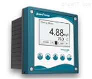 英国PACON2500在线式比色法余氯分析仪