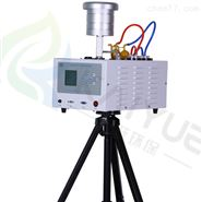 KY-2031型双路大气粉尘综合采样器