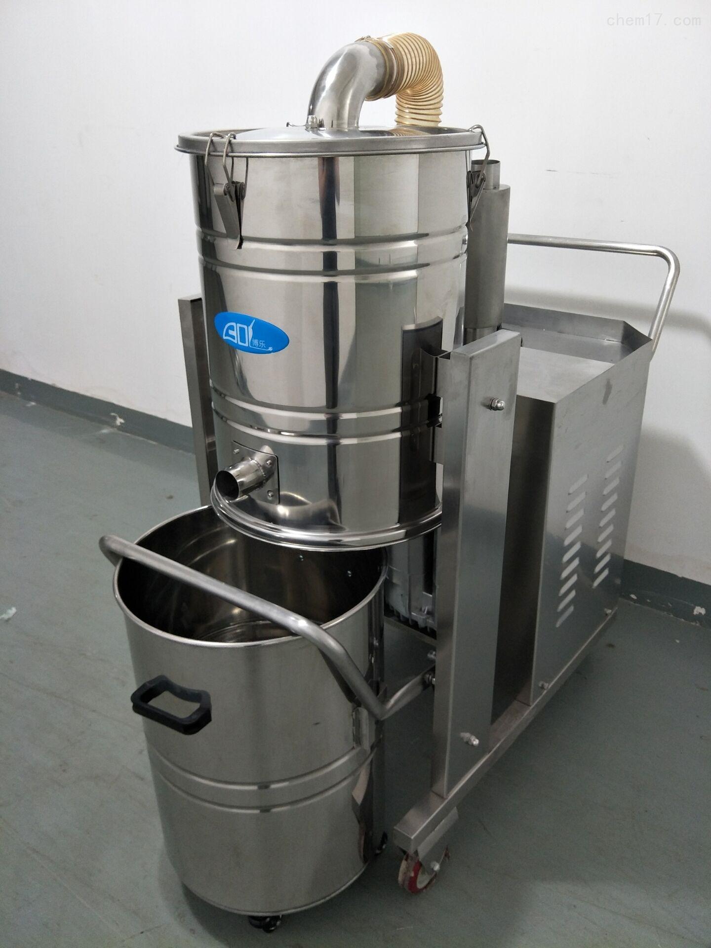 工厂耐酸碱工业吸油机