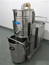 BL-318E工廠耐酸堿工業吸油機