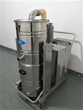 BL-530E大功率工业吸尘器年度大促销