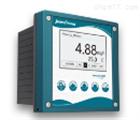 innoCon 6800I固定式离子浓度分析仪