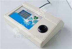 YXSY-2微机型食品安全检测机构专用台式亚硝酸盐检测仪