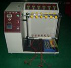 6工位線材彎曲試驗機