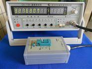 高精度晶振測試儀