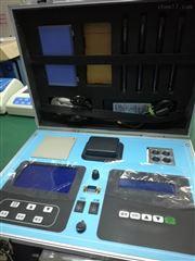 LB-CNPB多參數水質檢測儀價格