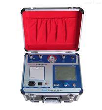 NRMD-SF6密度继电器校验仪