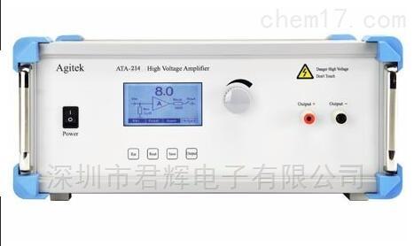 高压放大器ATA-214