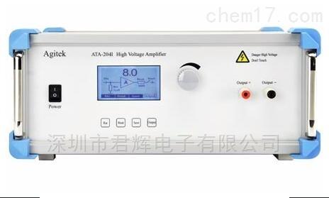高压放大器ATA-2041