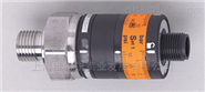 德国IFM传感器AC2802选型技术资料
