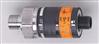 德國IFM傳感器AC2802選型技術資料