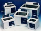美国Branson原装进口超声波清洗器
