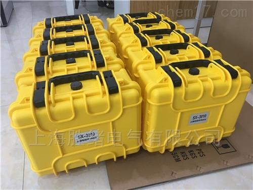 2127土壤电阻率测试仪