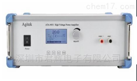 高压功率放大器ATA-4052